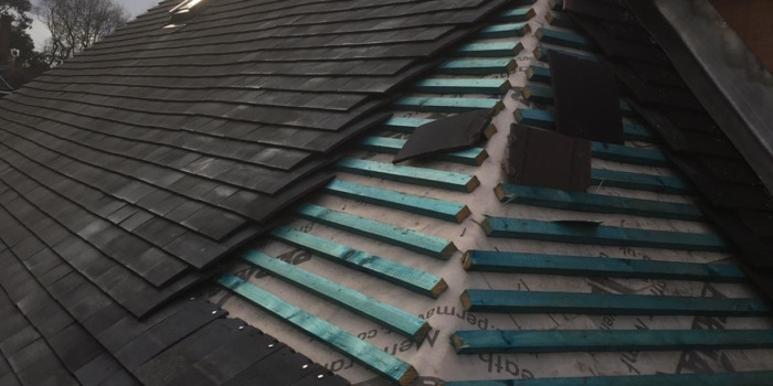Extension Roof & Lead Dormas - Harborne (10)