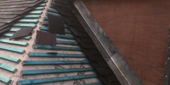 Extension Roof & Lead Dormas - Harborne (11)