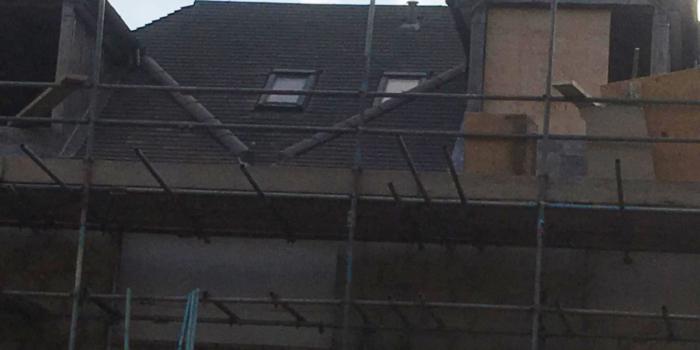 Extension Roof & Lead Dormas - Harborne (12)