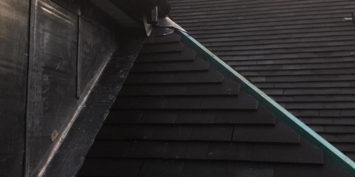 Extension Roof & Lead Dormas - Harborne (3)