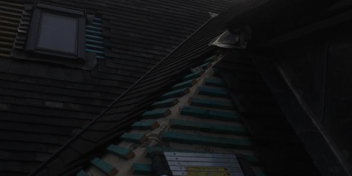 Extension Roof & Lead Dormas - Harborne (4)