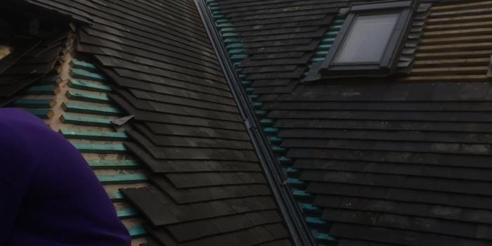 Extension Roof & Lead Dormas - Harborne (5)