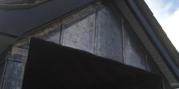 Extension Roof & Lead Dormas - Harborne (7)