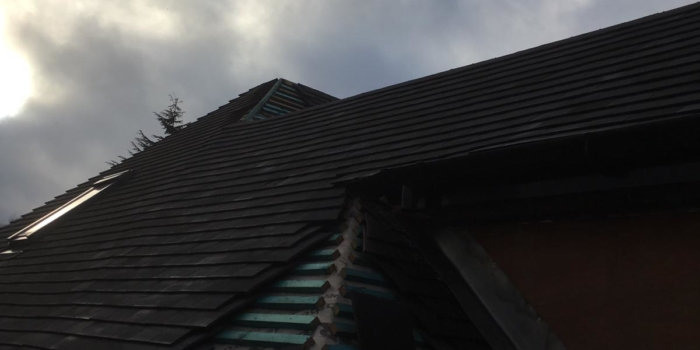 Extension Roof & Lead Dormas - Harborne (9)
